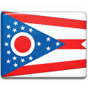 State of Ohio Live SCANNER Feeds