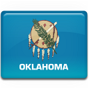 State of Oklahoma Live SCANNER Feeds