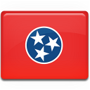 State of Tennessee Live SCANNER Feeds