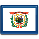 State of West Virginia Live SCANNER Feeds